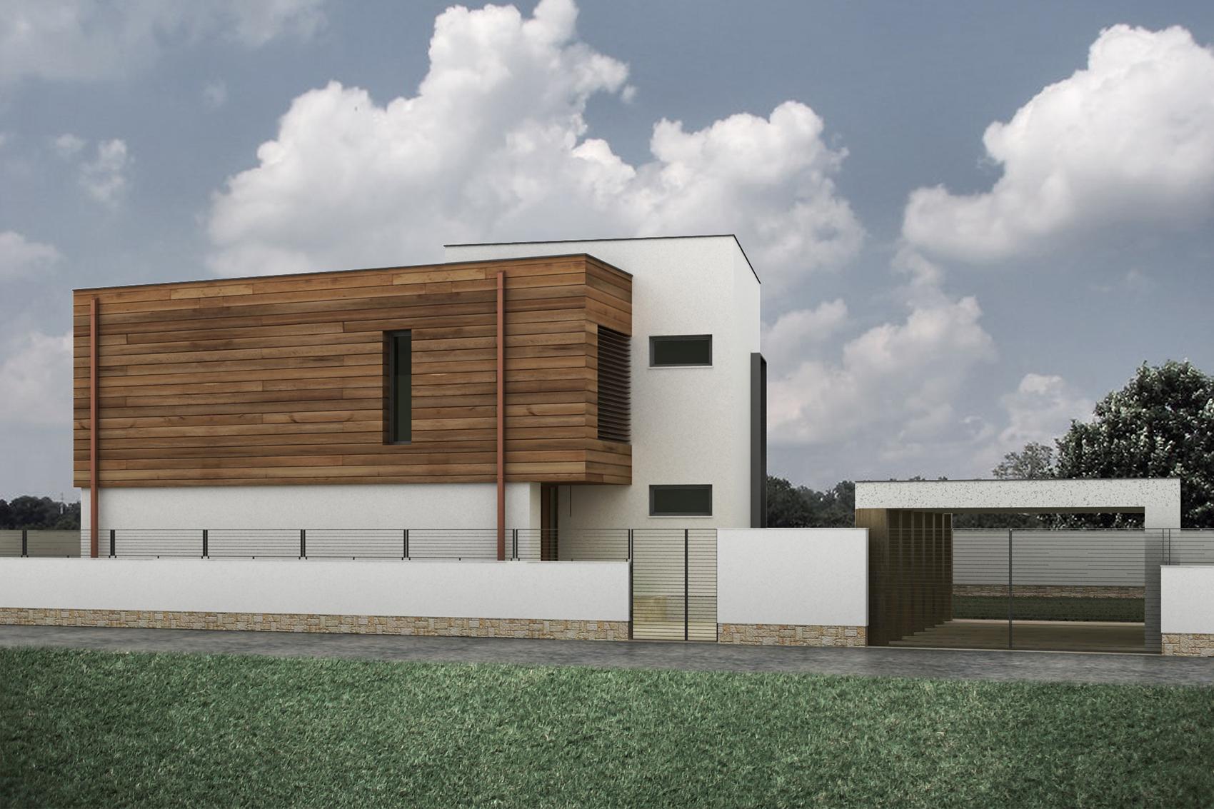 <span>DESIGN</span>Casa Arie